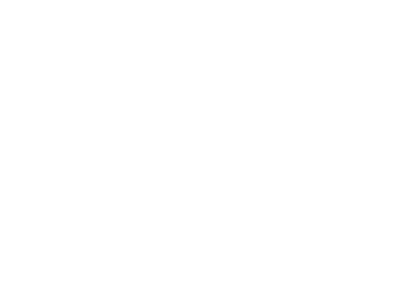 Sea yourself -  Paarcoaching am Meer